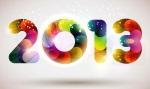 comhoffster2013happynewyear-1-3