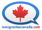 Red de Blogs de Inmigrantes Canadá