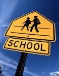school-sign-green-lg