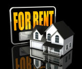 property_for_rent