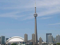 cn-tower01
