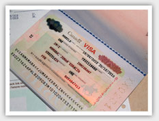 visitors visa 2