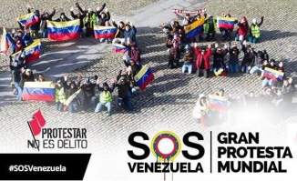 sos-venezuela-980