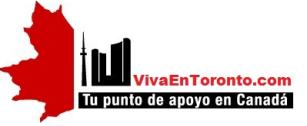 vivaentoronto.com