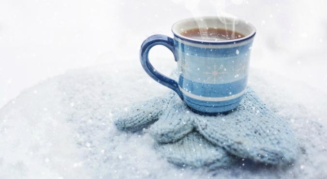 salud en invierno